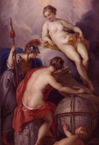 Jacob_de_Wit_-_Allegorie_op_het_schrijven_van_de_geschiedenis_1754a