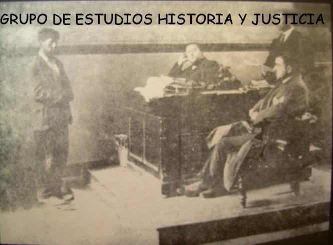justiciia